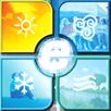 Энергия комфорта - дистрибьюция климатического оборудования